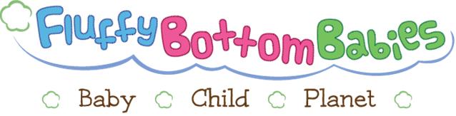 www.FluffyBottomBabies.ca