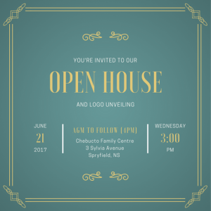 Open-House-Invitation
